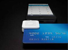 Amazon lanzaría un lector de tarjetas de crédito para smartphone   http://www.audienciaelectronica.net/2014/07/29/amazon-lanzaria-un-lector-de-tarjetas-de-credito-para-smartphone/