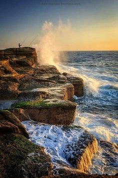 Norah Head NSW