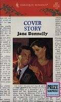 Jane Donnelly Book List - FictionDB