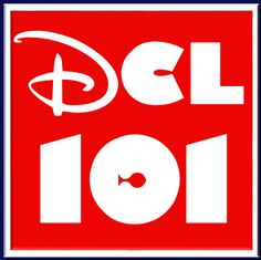 DCL 101 | How to Start Cruising Disney like a Pro!