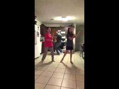 Dad Videobombs His Dancing Daughters And Totally Upstages Them - http://goviral.today/dad-videobombs-his-dancing-daughters-and-totally-upstages-them/ http://goviral.today/wp-content/uploads/2016/01/Screen-Shot-2016-01-06-at-12.10.52.png
