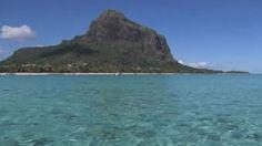 Mauritius - Paradies für Golfer - Aktueller Reise-Report bei HOTELIER TV: http://www.hoteliertv.net/reise-touristik/mauritius-paradies-für-golfer/