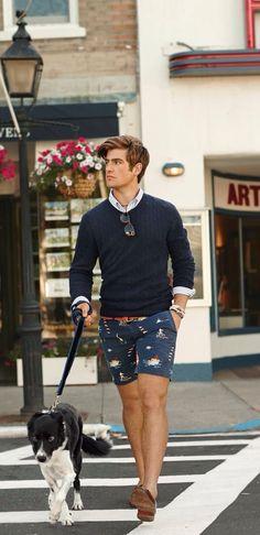 prep #fashion #menswear #menfashion #style #menstrend #streetstyle