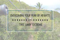 Tree Limin' Extreme