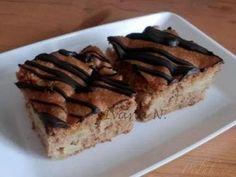 Minutkové kuřecí kousky ve speciálním hořčičném těstíčku: Jedli bychom je od rána do večera, tak jsou výborné! – Snadné Vaření Recepty Tiramisu, Pie, Ethnic Recipes, Desserts, Torte, Tailgate Desserts, Cake, Deserts, Fruit Cakes