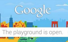 the-playground-is-open