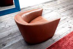 Armchairs | Seating | Canzone | Erba Italia | Giorgio Soressi. Check it out on Architonic