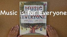 Elementary Music Lessons, Behaviour Management, Stem Activities, For Everyone, Teacher Resources, Classroom Ideas, Good Books, Appreciation, October