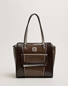 GUESS Analeigh € 169,99