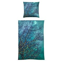 "bilder-set ""magic tree"", 2-tlg., miavilla 