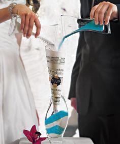 Unity Sand Ceremony Nesting 3 Piece Vase Set from Australia's online wedding shop. Wedding Sand Ceremony Supplies to buy online. Wedding Sand, Wedding Favors, Wedding Events, Wedding Ceremony, Our Wedding, Dream Wedding, Wedding Stuff, Jazz Wedding, Wedding 2015