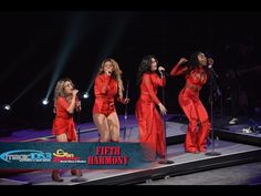 Fifth Harmony - Work from Home 7/27 tour Live At Stock Show & Rodeo San Antonio TX Full -  http://www.wahmmo.com/fifth-harmony-work-from-home-727-tour-live-at-stock-show-rodeo-san-antonio-tx-full/ -  - WAHMMO