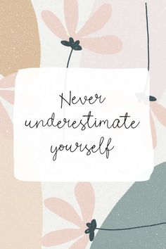 Self Love Quotes, Words Quotes, Quotes To Live By, Me Quotes, Qoutes, Positive Inspiration, Daily Inspiration Quotes, Daily Quotes, New Month Quotes