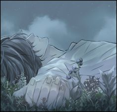 Image in 🍎Death note📓🍰 collection by ★Noah★ on We Heart It Death Note Fanart, L Death Note, Me Anime, Anime Guys, Manga Anime, Tokyo Ghoul, Elle Lawliet, L Icon, Fanart Manga