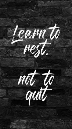 + 1000 Short Quotes about Life to be inspired & motivated! A Quote database, extensive collection of famous quotes by authors, celebrities, newsmakers and more. Life Is Too Short Quotes, Quotes To Live By, Life Quotes, Inspirational Quotes Pictures, Motivational Quotes, Words Quotes, Wise Words, Sayings, Favorite Quotes