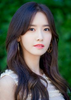 Beautiful Yoona  #SNSD #GirlsGeneration #GG #Soshi #Yoona