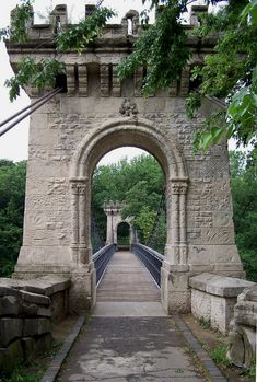 Bridge in one of the most beautiful parks in Romania, Nicolae Romanescu Park , Craiova, Beautiful Park, The Beautiful Country, Wonderful Places, Beautiful Places, Visit Romania, Romania Travel, Central And Eastern Europe, Medieval Town, Covered Bridges