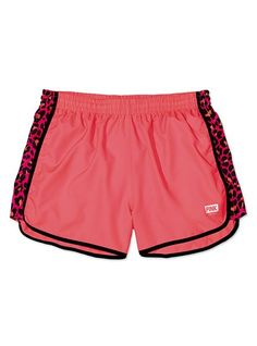 Campus Short - Victoria's Secret Pink® - Victoria's Secret