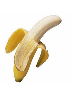 10 Best Foods for Your Body  Banana for Your Libido  Loaded with B vitamins, the well-hung fruit helps boost testosterone. According to Lynn Nezin, co-author of Great Food, Great Sex, low testosterone levels can make for a sluggish sex drive in men and women.