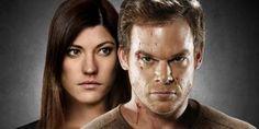 Programme TV - Dexter saison 8 : La bande annonce ! - http://teleprogrammetv.com/dexter-saison-8-la-bande-annonce/