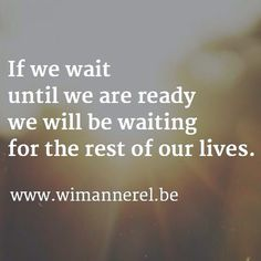 Quote coach www.wimannerel.be