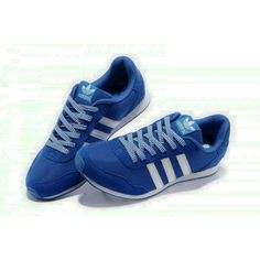 Adidas Women Shoes - adidas - Colorado Windbreaker - Fitness Womens active : heart_eyes: . . .. .. Lovely! . . . . - We reveal the news in sneakers for spring summer 2017