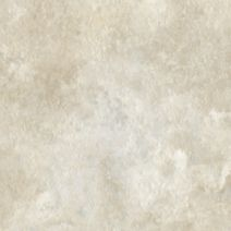 Portico Limestone | Camaro Stone and Design PUR | Luxury Vinyl Tiles Flooring - Polyflor