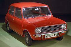 Morris Marina, Mini Clubman, Battle Of Britain, Classic Mini, Mk1, Vw Beetles, Old Cars, Engineering, Design