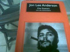 Lee Anderson