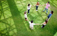 Convocan a implementar políticas para erradicar violencia contra niñas, niños y adolescentes - http://plenilunia.com/escuela-para-padres/convocan-a-implementar-politicas-para-erradicar-violencia-contra-ninas-ninos-y-adolescentes/36035/