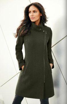 ženski kaputi - Google претрага