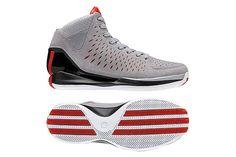 quality design 264b2 54c6d Adidas Adizero Rose 3.0. Adidas RoseD Rose ShoesChicago BullsBasketball ...