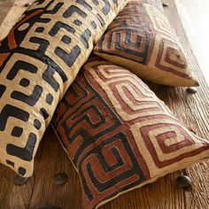 Cusion Amp Pillows On Pinterest Cushions Kilim Pillows
