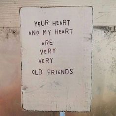 Pretty Words, Beautiful Words, Mood Quotes, Life Quotes, Quotes Quotes, Two Word Quotes, Qoutes, Crush Quotes, Relationship Quotes