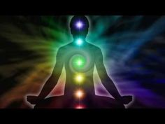 **Instantly Download the 'Full Length Unedited' Version of this Recording Now from http://vid.io/xq19 - Root Chakra Balancing and Activation 256Hz - A Binaur...