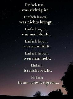 Foto True Quotes, Motivational Quotes, Keep Fighting, Just Do It, Things To Think About, Thoughts, Sayings, Anstatt, Mantra