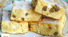 French Toast, Food And Drink, Sweets, Bread, Cookies, Baking, Breakfast, Recipes, Gastronomia