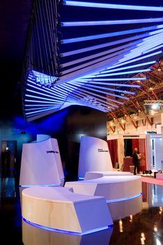 2 100 per cent Design London stand Roca