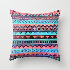 #SchatziBrown Pillow available on Blue Rapture: http://bluerapture.eu/shop/   #Pillow #Cushion #TextileDesign #SoftFurnishings #Home #HomeAccessories