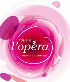 Tous à l'Opera 2012