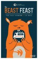BeastFeast_YMBFBB -hughantrim
