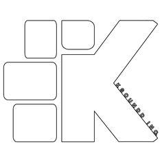 Ksoundd Inc. Logo