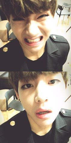 BTS Tweet   V  Selca                                                                The first week was crazy  but hot applause  jjak jjak jjak  T N  jjak jjak jjak