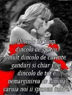 ALINA VLAD - Google+ Couples Quotes Love, Couple Quotes, Love Quotes, Romantic Love Images, Romantic Quotes, Poetry Quotes, Hindi Quotes, Qoutes, Sayari Hindi