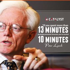 Peter Lynch Quotes 5