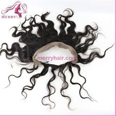 134 lace frontal 360 Please leave your whatsapp or email so we will send you a wholesale price list or maybe DM me. Email:merryhairicy@hotmail.com  Websitewww .merryhair .com Skypemerryhair05 Whatsapp:8613560256445 #fastshipping2or3businessdayshipping#customorders2to3weeks #paypalinvoice#calltoorder #7Avriginhair#laceclosure#silkclosure#frontals #middleclosures #deepwave#bodywave #straight #loosewave#curlywave#naturalwave #b613