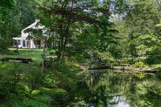 Zillow has 128 homes for sale in Chappaqua NY. View listing photos, review sales history, and use our detailed real estate filters to find the perfect place.76 Marcourt Dr, Chappaqua, NY 10514