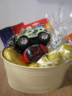 Mens easter hamper chic dreams hamper ideas mens easter hamper chic dreams hamper ideas pinterest easter and easter baskets negle Gallery