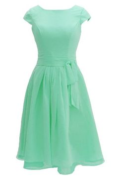 Dressystar Short Mint Short Bridesmaid Dresses Plus Size Size 12 Dressystar http://www.amazon.com/dp/B00GAVQLDS/ref=cm_sw_r_pi_dp_P4GYtb1HBNDTHGDM