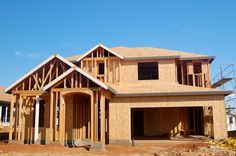 NEW CONSTRUCTION ADVICE   Today's market has no shortage of cheap, previously-owned homes to pick through. But you have decided to buy a new construction home or have one built to your liking. Despite all of the benefits of buying a new construction home, you will want to make sure you do it right with these seven tips.